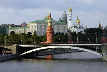 Купить кирпич в Москве